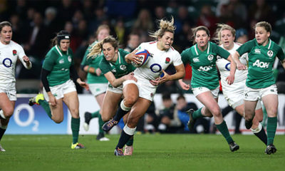 638c4e15f6e Womens 6 Nations Rugby News | Page 2 of 2 | Huge Rugby News